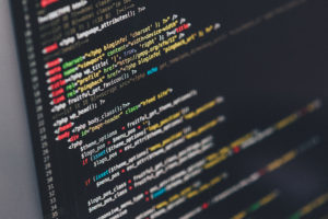 Webdesign a správa webu